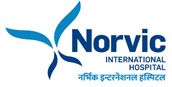 Norvic International Hospital
