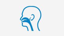 Ear Nose Throat