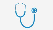 Immigration Medical Examination (IME)